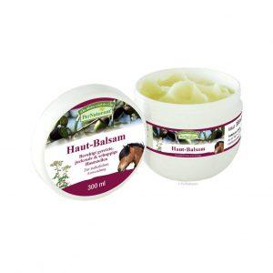 Haut-Balsam (300 ml)